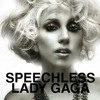 Lady Gaga - Speechless (Vocals)