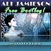 M83 vs Koo De Tah - Oblivion/Body Talk (Ali Jamieson bootleg)