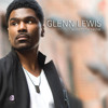"Glenn Lewis ""Can't Say Love"" new single 
