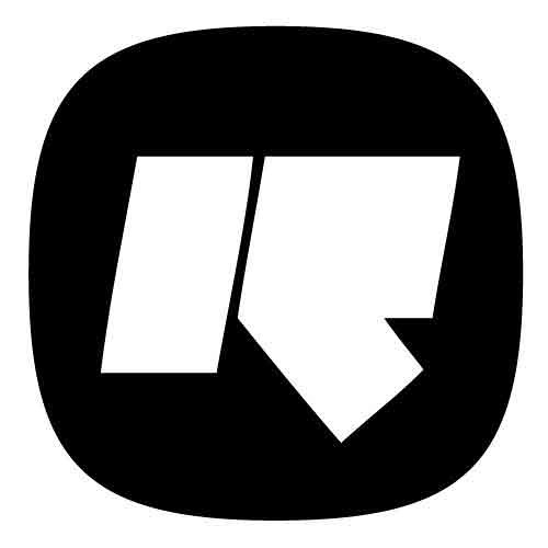 Critical Sound | Rinse FM | Kasra - Ivy Lab - Foreign Concept | 01.05.13
