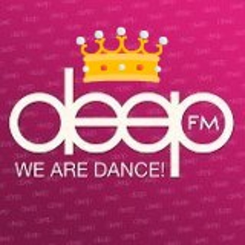 Noraj Cue Guestmix 4 the Sinuz Sounds Radioshow on DeepFM (Q-day 2013) [ download ✔ // playlist ✔ ]