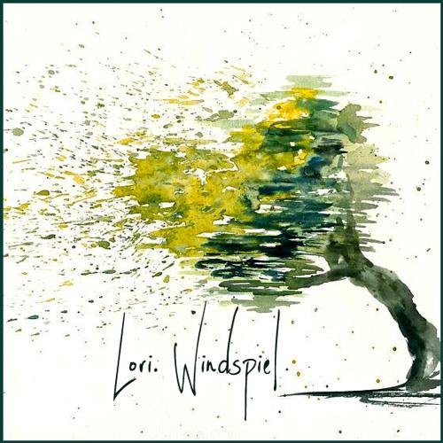 Lori - Windspiel (Original Mix)