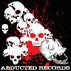 Pharoahe Monch - Simon Says (Brillz & ETC!ETC! Bootleg) (Tabata Remix) [mpFREE!!!]