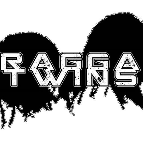 Shutup & Dance feat. Ragga Twins - 18 Inch Speaker