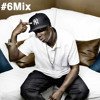 #6Mix - Grandmaster Flash kick starts Pioneers Month
