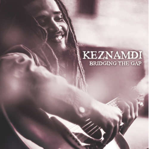 Keznamdi- Is This Love