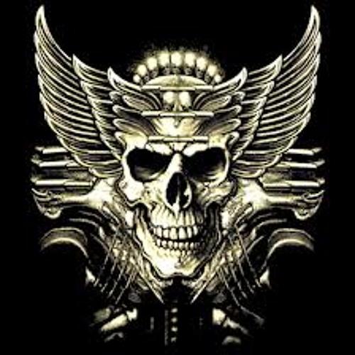 Gangsta Beat - Breaking Skulls