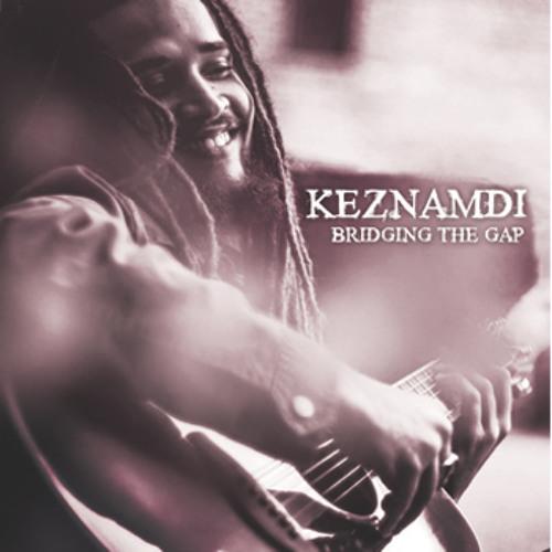 Keznamdi- My Love For You (feat. Chronixx)