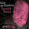 gigi de martino   donna rosa original mix