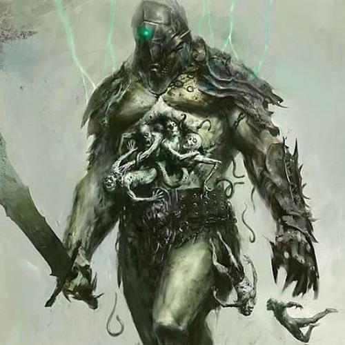 Destrya - Killer (FREE on Profane Crew Page)