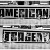 American Tragedy (prod. by Mr. Dufaux)