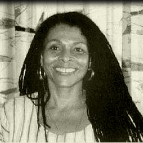 Assata Shakur in Her Own Words (1998)