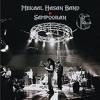 Mekaal Hasan Band - Sampooran