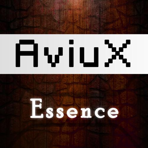 Aviux - Essence (Original Mix)