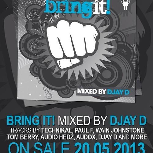 Audox & DJay D ft. Nathalie - Shine  **FREE DOWNLOAD**