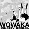 Wowaka Feat Hatsune Miku Rolling Girl Mp3