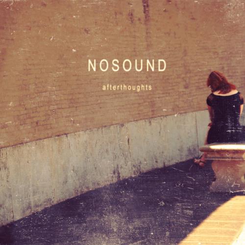 She (instrumental)