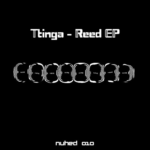 Ttinga - Ssress [preview]