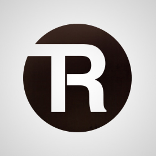 Rankin Audio - Dubstep (TARANTiZM Remix) #FREEFRIDAYS