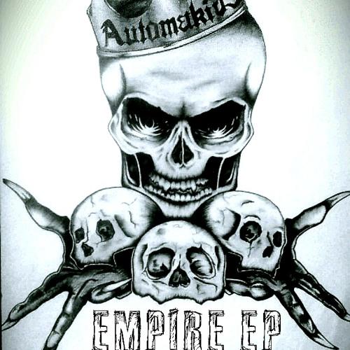 Automakids - Empire (DkNato Remix)
