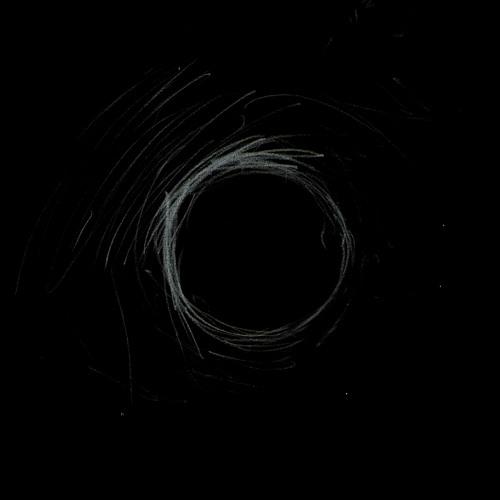 the dub track / spastik (cosmicsound hybrid rework)