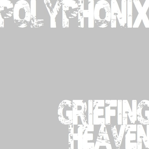 Polyphonix - Only Dreams Now
