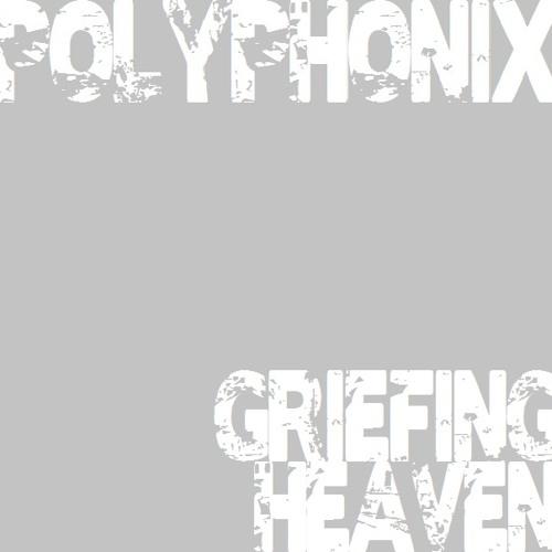 Polyphonix - Mudkip Shuffle