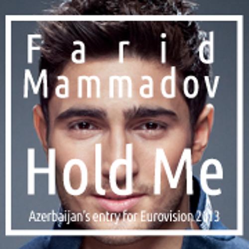 "Ferid Memmedov ""Hold Me"" (Türkçe versiyon)"