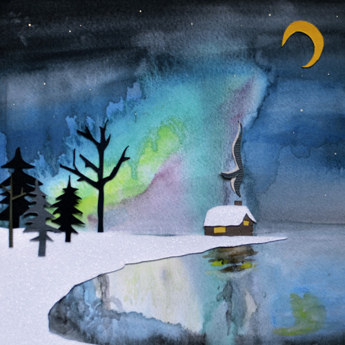 Sparhawks - Stars beneath the clouds