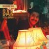 Me sò 'mbriacato - Alessandro Mannarino (Mike Di Giò Remix)