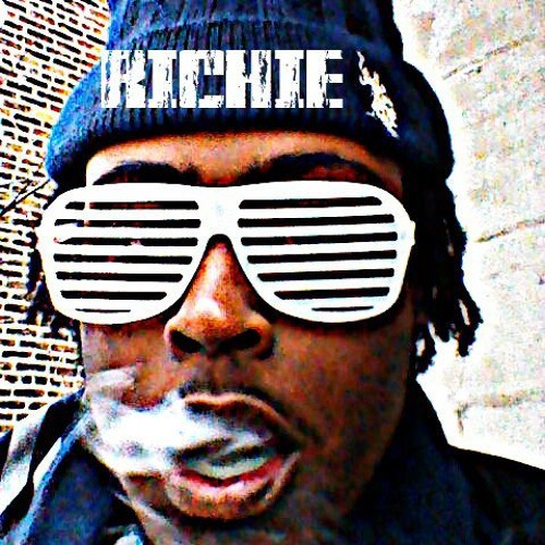 """WASN'T FOR LOVE"" RICHIE 100 GR@ND -(TDUBZ STIILL THE BEST REMIX)prod.kurtisstrange"