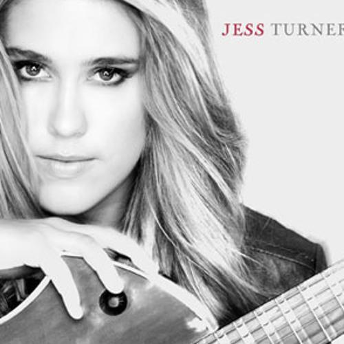 Jess Turner- Shakespeare