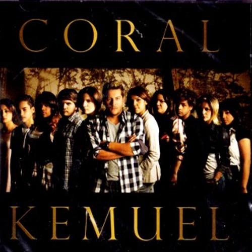 Sempre Comigo - Coral Kemuel