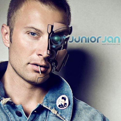 Junior Jan Promo Mixes & Live Sets