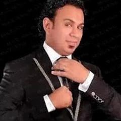 لخبطلى حالى - محمود الليثى
