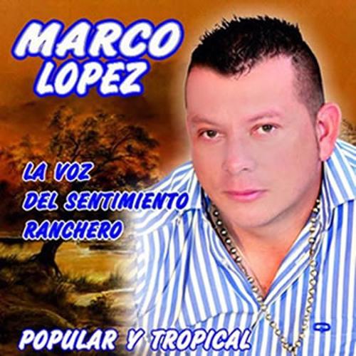 CAMBIASTES MI VIDA  - BALADA POPULAR- MARCO LOPEZ.mp3