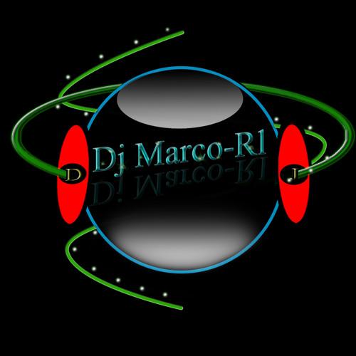 Latin fresh boy a toa ft dj marco el bellaco2