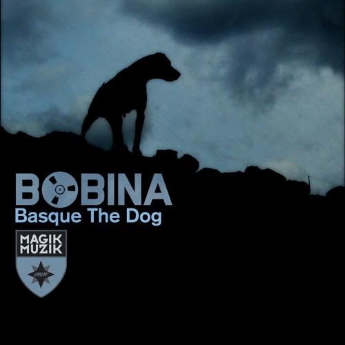 Bobina - Basque The Dog  (Solis & Sean Truby Remix)