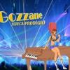 02 Gozzane - Toc Toc
