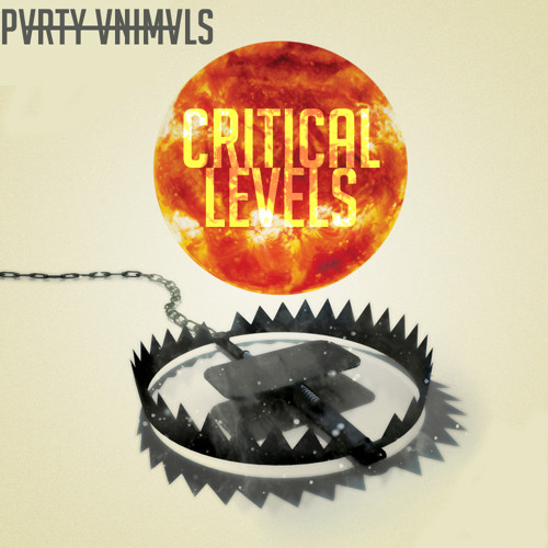 Party Animals - Critical Levels (WIP)