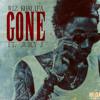 Wiz Khalifa ft. Juicy J - Gone