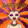 02 Goze com a Gozzane