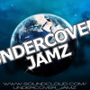 Paula DeAnda - Walk Away (Undercover Jamz Ladies Remix)