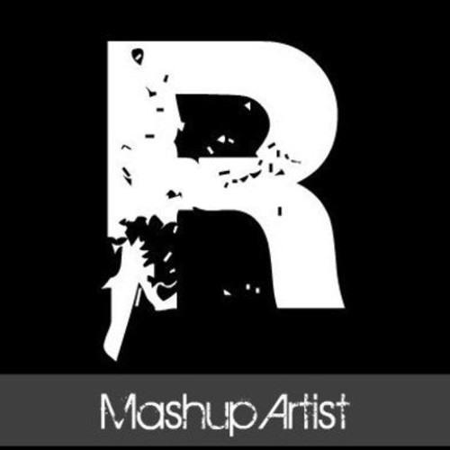 Aashiqui 2 - Tum Hi Ho (Rahul Ramlakhani Mashup) (Drum & Bass)