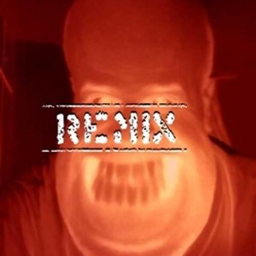 Mutual Core (illCarl's Fear Factor Remix)