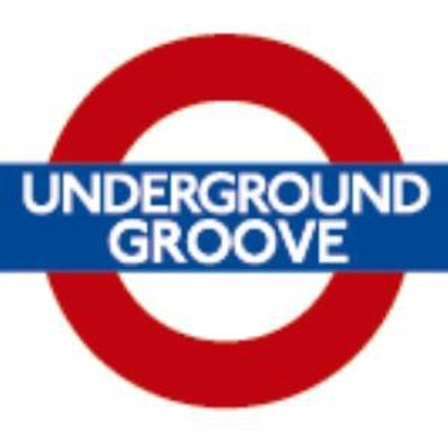 Underground Groove - Mixed by Bad Synthesizer