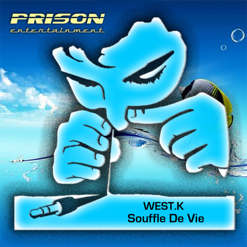 West.K - Troubled