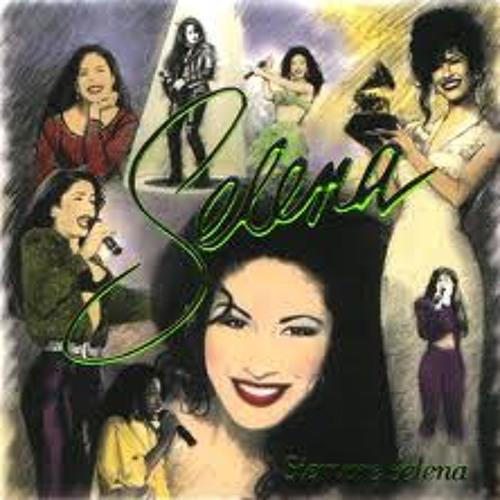 Selena- Carcacha- Dj Gonz Beat Cumbia Descarga Free