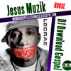 Lecrae Jesus Muzik - DJ Download Gospel #House [PREVIEW]