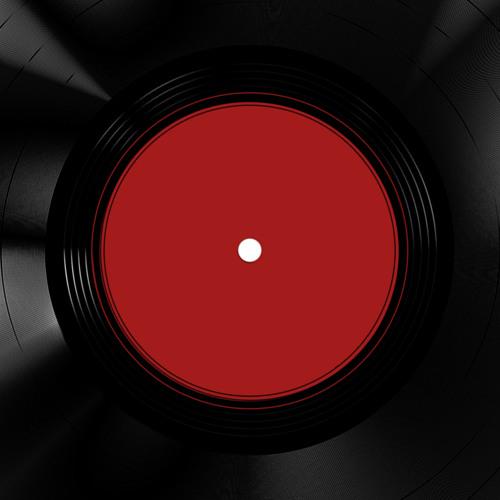 Aretha Franklin - A Deeper Love (Criminal Robots Remix) [FREE DOWNLOAD]